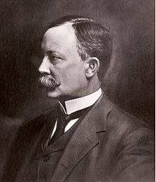 Warren S. Johnson - Wikipedia