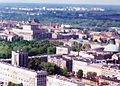 Warsaw,Poland,EU.Warszawa,Polska,UE. - panoramio (2).jpg