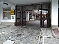 Warszawa Press Hostel 06.jpg