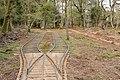 Warwickslade Cutting - running the railway - geograph.org.uk - 1535250.jpg