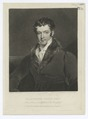 Washington Irving, Esq (NYPL b13512827-421967).tiff