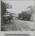 Washington Street, Sonora, Tuolumne County, California LCCN2002719077.jpg
