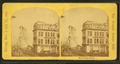 Washington Street. (intact commercial building in foreground.), from Robert N. Dennis collection of stereoscopic views.png