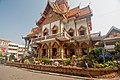 Wat Bupparam (11900013575).jpg