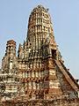Wat Chai Watthanaram c07.jpg