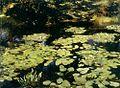 Water-lillies.jpg