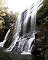 Water Fall on rock.jpg