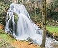 Waterfall in Muret-le-Chateau 11.jpg