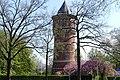 Watertoren, Wilhelminasingel, Breda P1460769.jpg