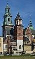 Wawel Cathedral 2019.jpg