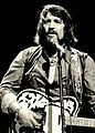 Waylon Jennings in 1976.jpg