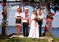 Wedding - Ukraine national style.jpg