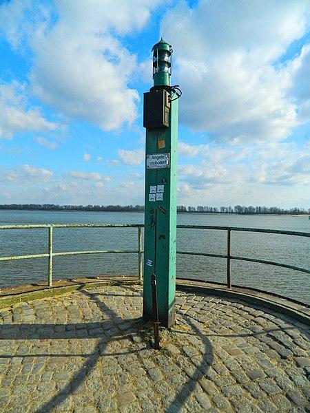 File:Wedel, Germany - panoramio (17).jpg