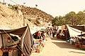 Weekly Market Zawiya Ahansal Morocco June 2019.jpg