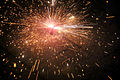 Wees voorzichting met vuurwerk!.jpg