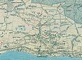 Wegkarte 1919 Dorf.jpg