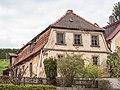 Weichendorf Wohnhaus 1273.jpg