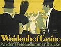 Weidenhof Casino Plakat 1913.jpg