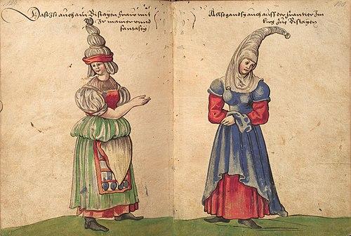 Weiditz Trachtenbuch 129-130.jpg