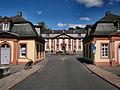 Weilburg-posthaus.jpg