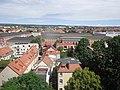 Weimar 2021 05.jpg