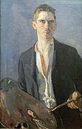 Albert Weisgerber