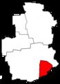 Weiterstadt-stadtgebiet-ri.png