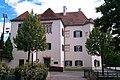 Weiz Schloss-Radmannsdorf.jpg