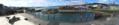 Wellington lagoon.png
