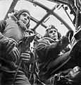 Wellington pilots WWII IWM D 4737.jpg