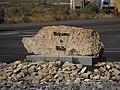 Wells, Nevada.jpg