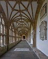 Wells Cathedral Cloister, Somerset, UK - DIliff.jpg