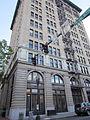 Wells Fargo Building, Portland, Oregon (2012) - 10.JPG