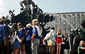 Weltfestspiele der Jugend und Studenten Berlin 1973 PD 19.jpg