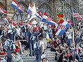 Weltjugendtag-2005-kroatische-pilger.jpg