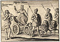 Wenceslas Hollar - The Greek gods. Saturn.jpg