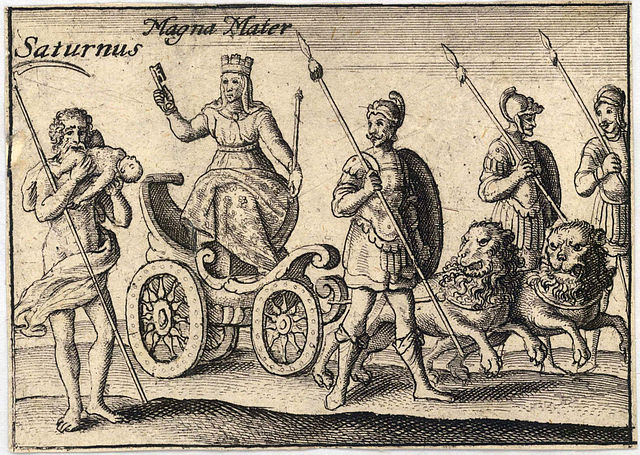 http://upload.wikimedia.org/wikipedia/commons/thumb/1/11/Wenceslas_Hollar_-_The_Greek_gods._Saturn.jpg/640px-Wenceslas_Hollar_-_The_Greek_gods._Saturn.jpg