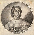 Wenceslas Hollar - Woman with straight fringe and straight hair.jpg
