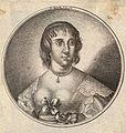 Wenceslas Hollar - Woman with straight fringe and straight hair.jpg