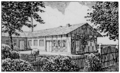 Werkstatt Carl Benz.png