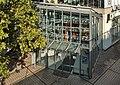Wernau Haus der Musik 1.jpg
