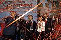 Werner Faymann bei der Wahlkampfveranstaltung des PVÖ in Wien (2821131008).jpg