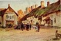 Wessex (1906) (14592765797).jpg