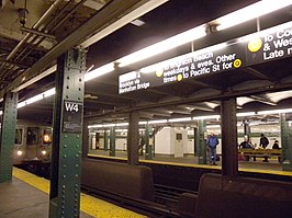 West 4th D train jeh.jpg