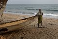 West Africa (2231968827).jpg