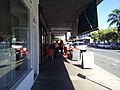 West End QLD 4101, Australia - panoramio (93).jpg