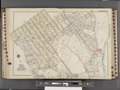 Westchester, V. 1, Double Page Plate No. 15 (Map bounded by Warren Ave., Hutchison River, New York City, W. 4th St., E. 4th St.) NYPL2055662.tiff