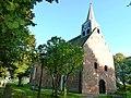 Westeremden - Andreaskerk.jpg