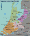 Western-netherlands-map.png