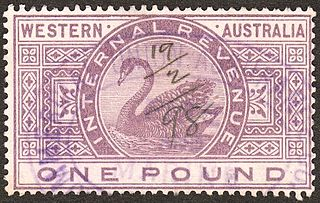 Revenue stamp A revenue stamp, tax stamp, duty stamp or fiscal stamp is a (usually) adhesive label used to collect taxes or fees.